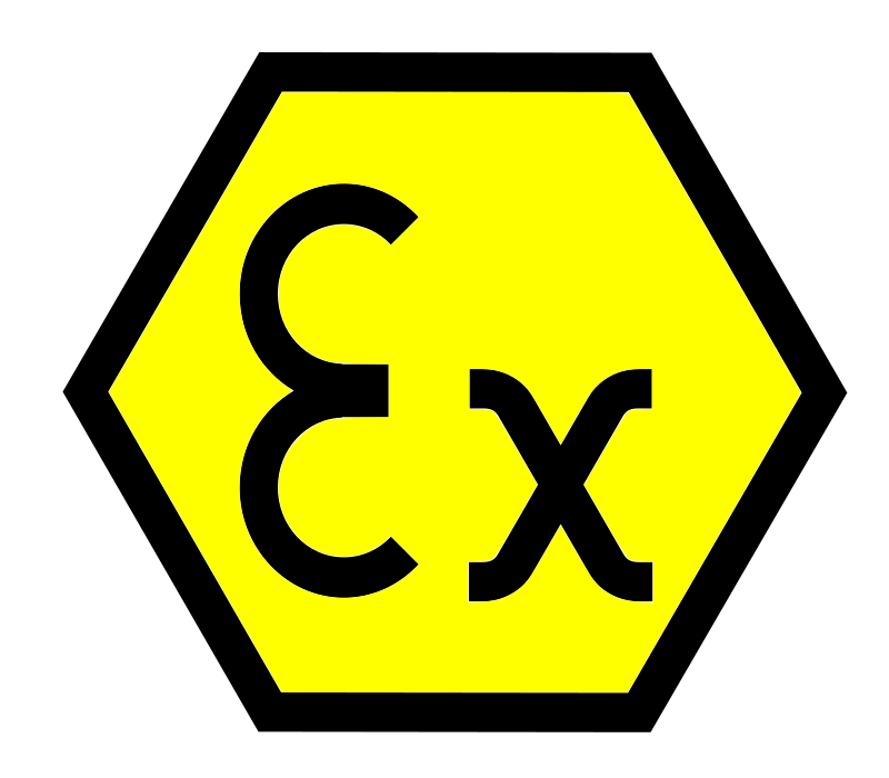 EX Logo